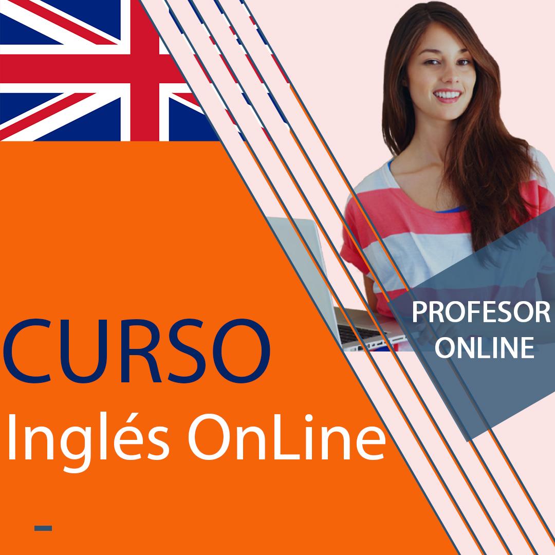curso ingles online