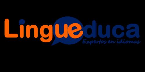Lingueduca
